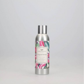 Tropical Orchid Room Spray