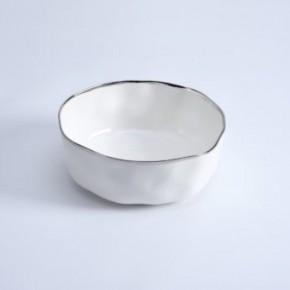 Bianca Large Bowl