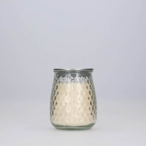 Spa Springs Signature Candle