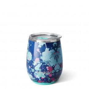 Swig 14oz Wine Cup Artist Speckle