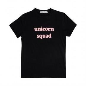 Unicorn Squad Toddler T-Shirt