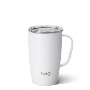 Swig 18oz Golf Par-Tee Mug