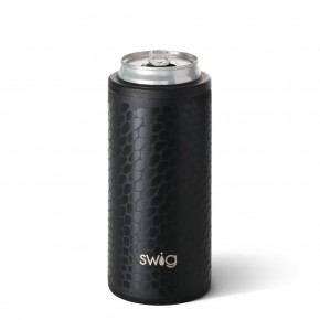 Swig 12oz Skinny Can Dragon Glass