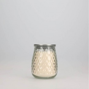 Tropical Orchid Signature Candle