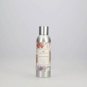 Enchanted Wish Room Spray