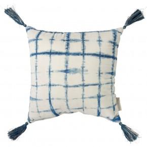 Pillow-Diamond Square *Final Sale*