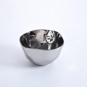 Thin & Simple Medium Bowl