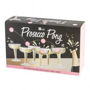 Prosecco Pon