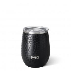 Swig 14oz Wine Cup Dragon Glass