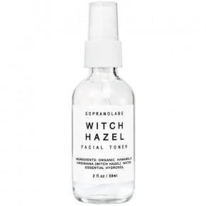 Witch Hazel Firming Mist