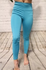 The Most Ahhh-mazing Workout Leggings in Mutliple Colors - Sizes 4-20