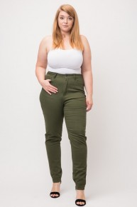 All Around Town Jeans In Multiple Colors- Sizes 12-20