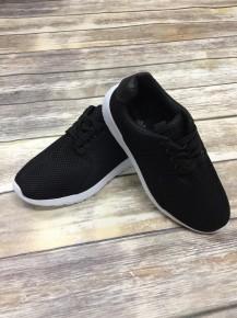 Sleek Runner Shoes