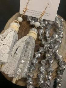 Sparkle & Shine Jewelry Bundle