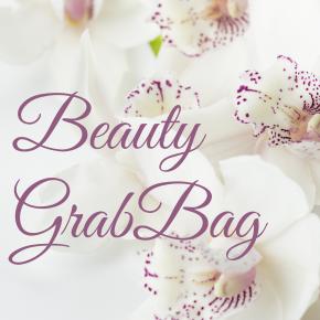 Beauty Goodie Grab Bag