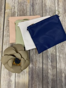 How Cute Are You Crossbody - Multiple Colors