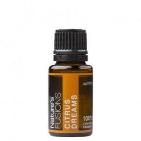 Citrus Dream Essential Oil