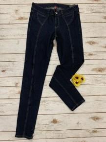 The Smalls Dark Skinny Denim Jeans - Sizes 3-16
