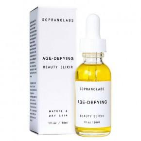 Age Defying Beauty Elixir