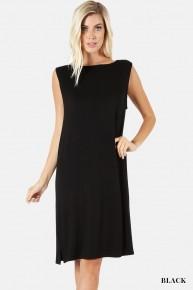 OFB Little Black Dress - Sizes 4-12