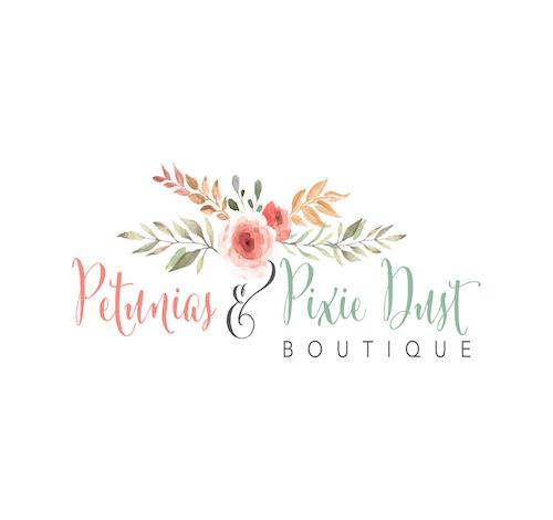 Petunias & Pixie Dust Boutique