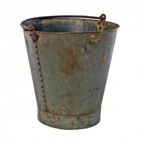 Vintage Dairy Bucket
