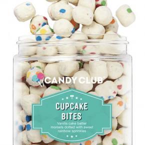 Candy Club Candy