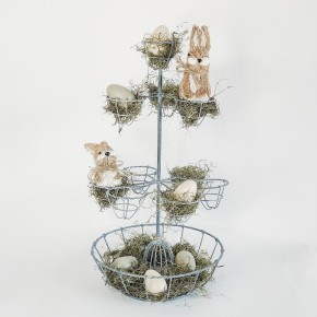 3 Tier Egg Holder