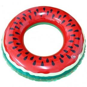 Watermelon Pool Floatie