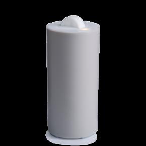 Waterless Essential Oil Diffuser