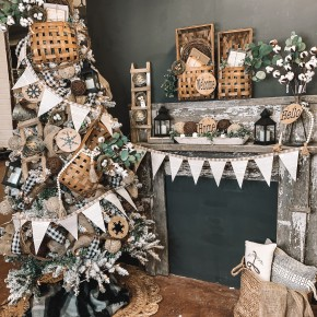 Everyday Item Christmas Collection
