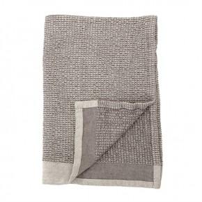 Cotton Waffle Weave Kitchen Towel Set