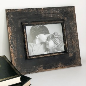 Photo Frame, 6x8