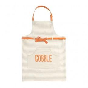 Gobble Apron
