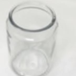 Apothecary Jar