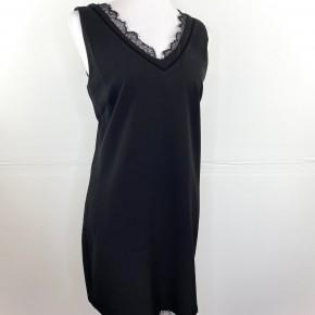 The Margot Midi Dress
