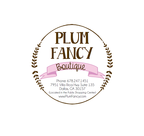 Plum Fancy Boutique