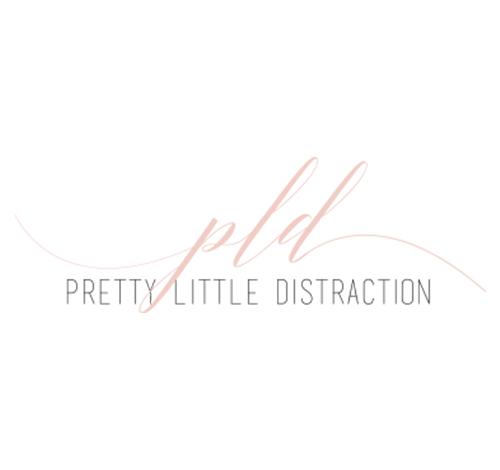Pretty Little Distraction Boutique
