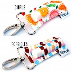 Lippy Clip - Novelty and Food