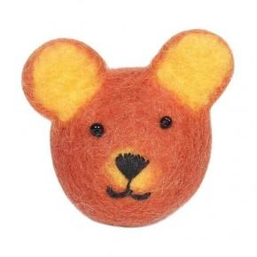 Friendsheep Pet Toy
