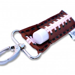 Lippy Clip - Sports and Hobbies
