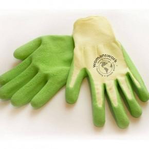 """Womanswork Women's """"Weeder"""" Glove"""