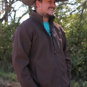 Ariat Men's DuraTEK Jacket