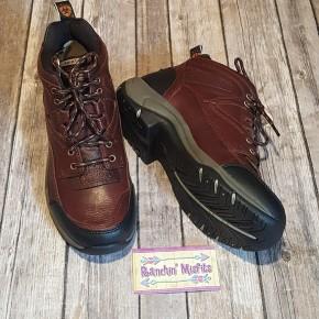 Ariat Men's Terrain Shoes