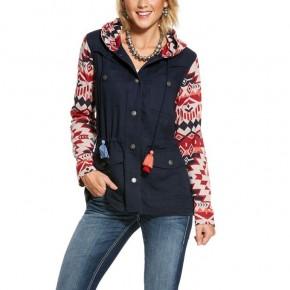Ariat Women's Harmony Jacket
