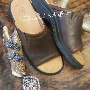 Ariat Ladies Bridgeport Sandal