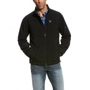 Ariat Men's Black Vernon 2.0 Jacket