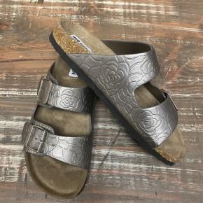 Cherrybrock Sandals
