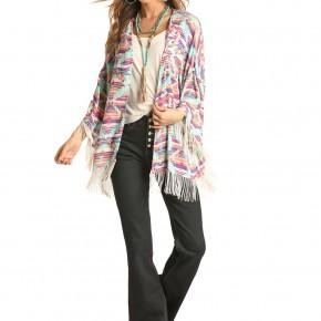 RRCG Spring Dreams Kimono