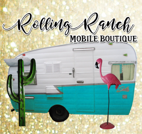 Rolling Ranch Boutique